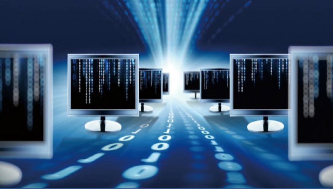 title='案例 | 逸迅科技携手东亚银行开启数据管理新篇章'